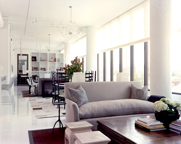 decorating ideas  Easy Home Decorating Tips