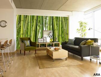 decoration tips  Easy Home Decorating Tips