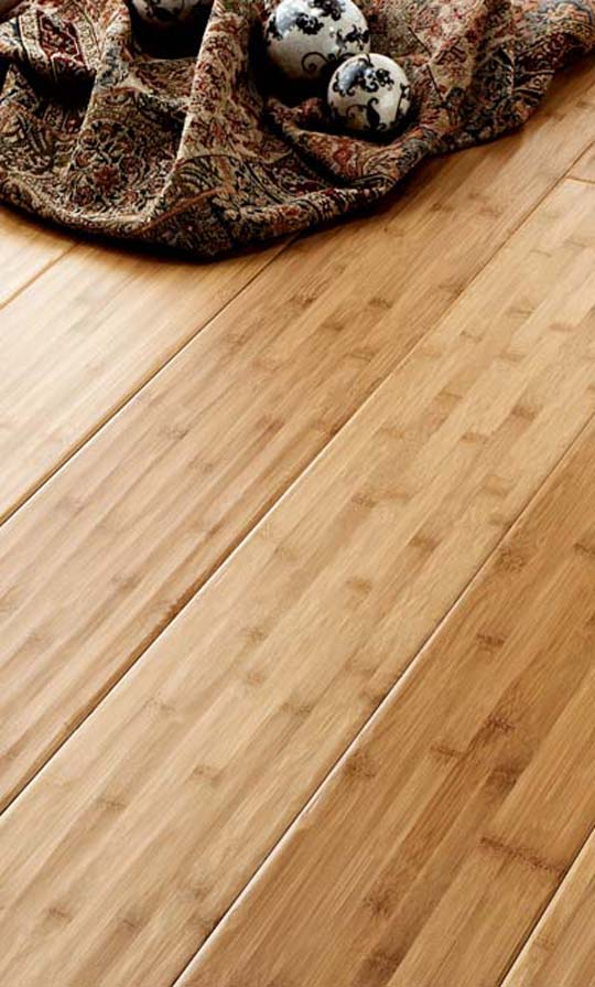 Bamboo flooring gallery  dhomedesigns