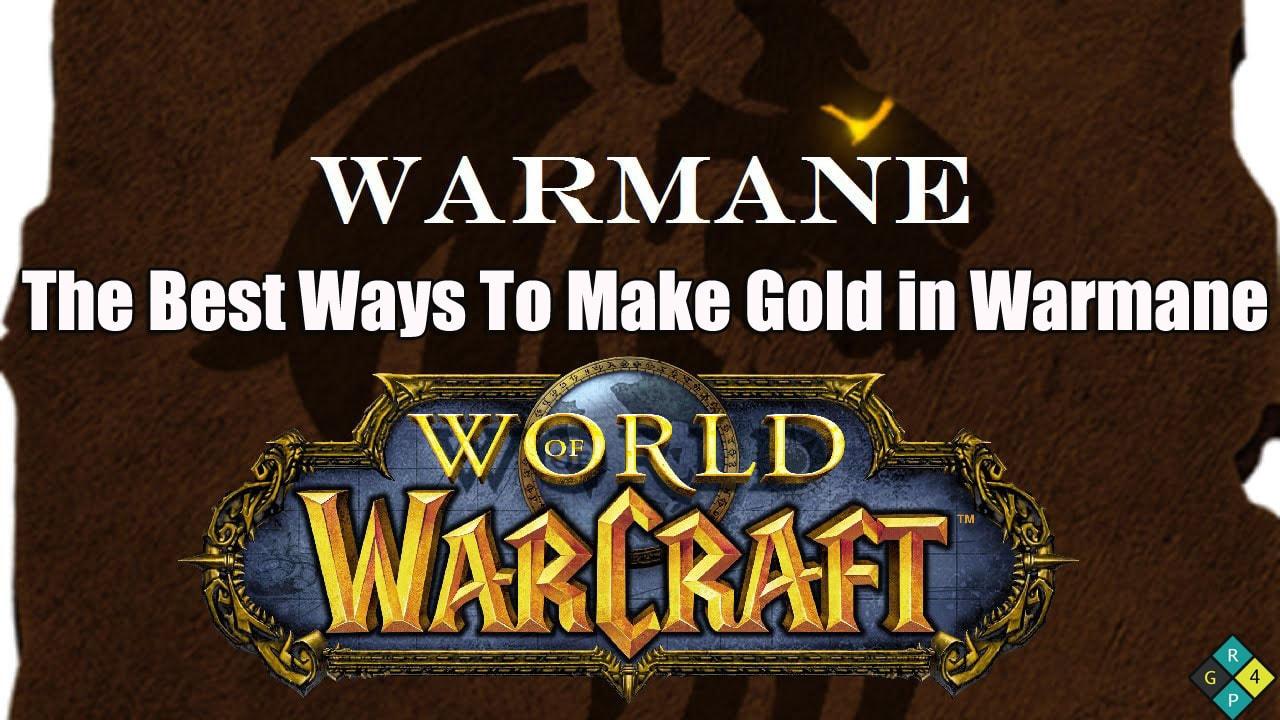 Warmane Gold - Woonkamer decor ideeën - kafkasfan club