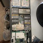Updated Zoneminder/Plexmedia Server and Linux Workstation