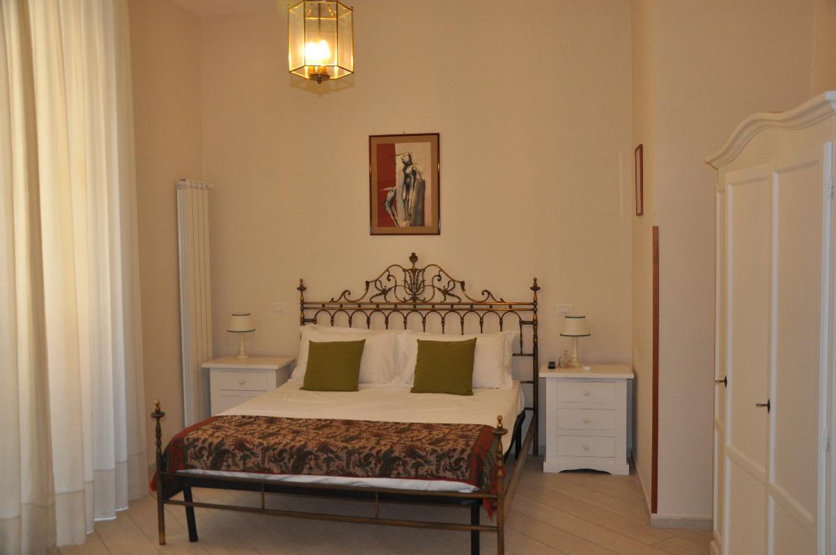 Napoli colli aminei o anche in villaricca. Bed And Breakfast Near Metro Montesanto