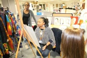 Image result for Arts Gateway-MK: