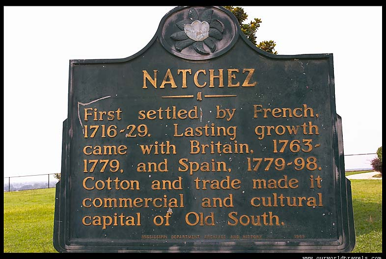 Image result for photo of natchez, Mississippi