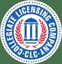 Collegiate Licensed Products