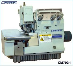 cm793-1-w