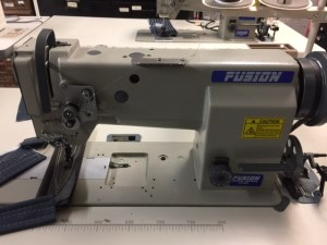 Fusion Sewing Machine FS-112Z