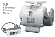 m21-1-3hp-1ph-110v-1725rpm-cont-run-motor-w-pully