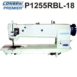 p1255rbl-18
