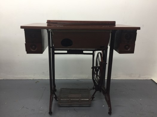 treadle sewing machine cabinet antique sewing machine white treadle sewing machine treadmill treadle sewing machine belt treadle sewing machine parts hand crank sewing machine leather sewing machine new home treadle sewing machine singer featherweight sewing machine