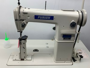 High Post Sewing Machine