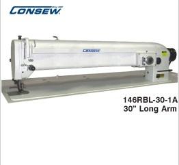 Consew 146RBL-30-1