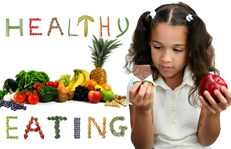 healthyeating png