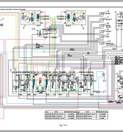 kobelco wiring diagram enthusiast wiring diagrams u2022 kobelco sk135sr 1e wiring diagram kobelco wiring diagrams [ 1302 x 615 Pixel ]