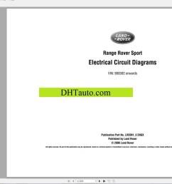 2015 range rover sport wiring diagram mastering wiring diagram u2022 rh goldcartel co range rover sport [ 1749 x 998 Pixel ]