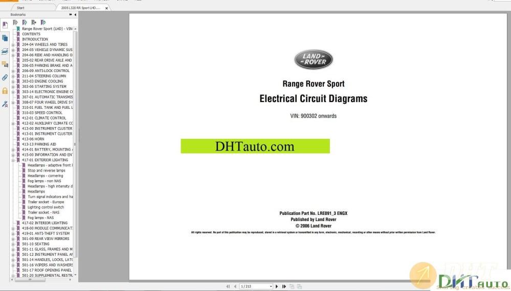 medium resolution of 2015 range rover sport wiring diagram mastering wiring diagram u2022 rh goldcartel co range rover sport
