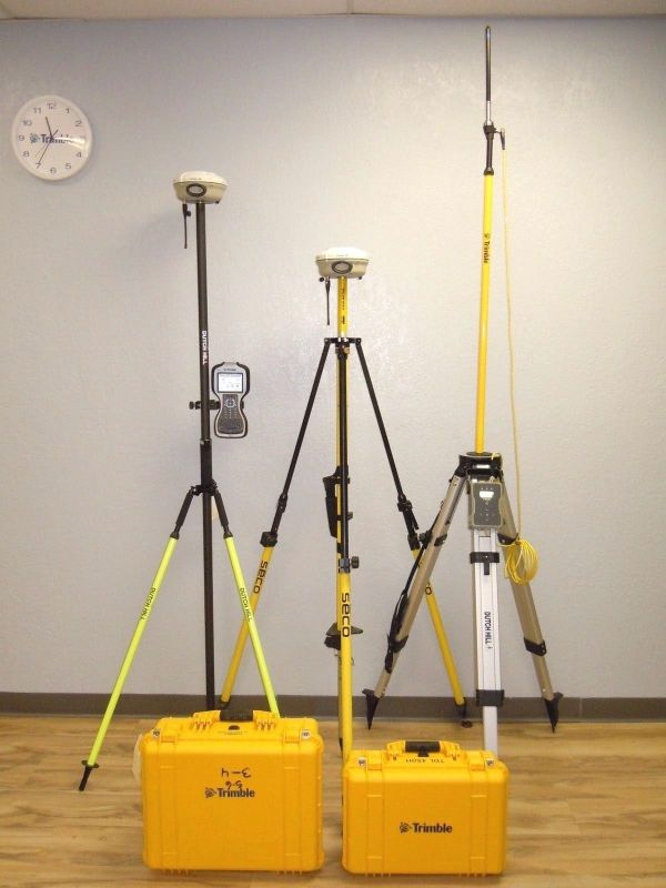20+ Trimble Base Station Setup Pictures and Ideas on Meta Networks