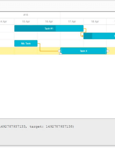 Reactjs gantt chart also how to create react component with dhtmlxgantt rh dhtmlx
