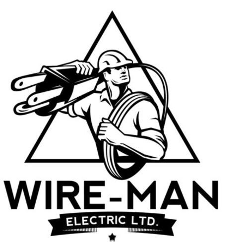 Wireman Electric Ltd. Red Seal/Insured/Bonded