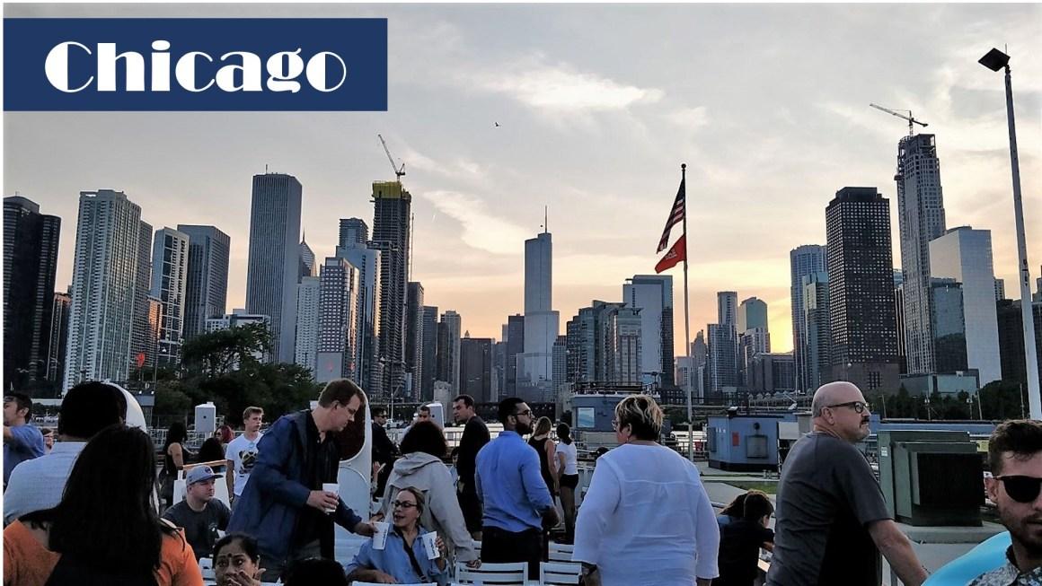 Chicago_Life