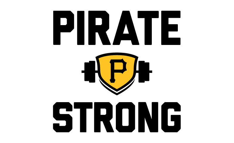 pittsburgh-pirates-strong