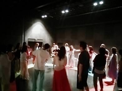 2017大阪シヴァシャク8