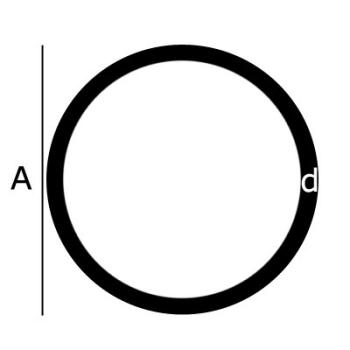 roodkoper-ronde-buis-koper-buis-1