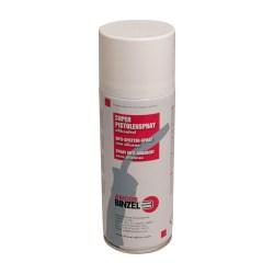 Anti spat spray