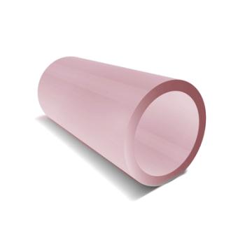 koper buis - koper ronde buis