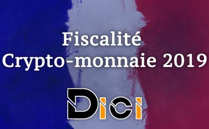 fiscalité, cryptos, france, 2019