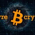 livre cryptos
