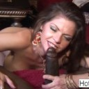 Hot cougar gets some big black cock! bigtits xxarxx