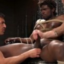 Taken and Edged: Devin Trez and Dominic Pacifico gay xxarxx