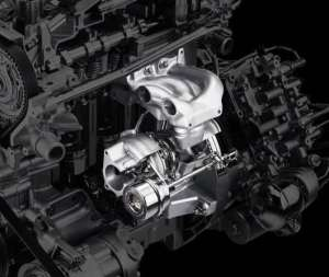 Alfa Romeo Spider Engine Assembly Diagram | Online Wiring