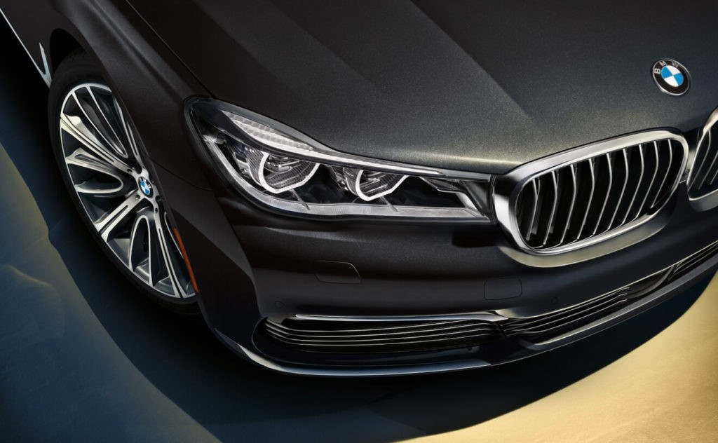 Image result for bmw breathtaking innovations