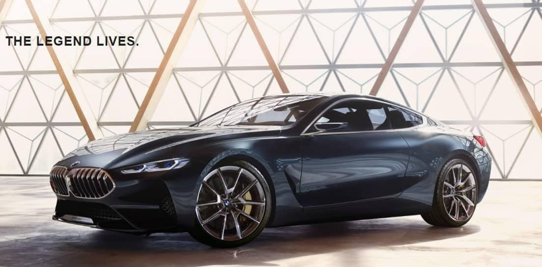 A Dynamic Driving Sports Car That Takes Luxury To New Levels A Powerful Engine With Racing In Its Dna A Lean Distinctive Frame As Eye Catching As It Is