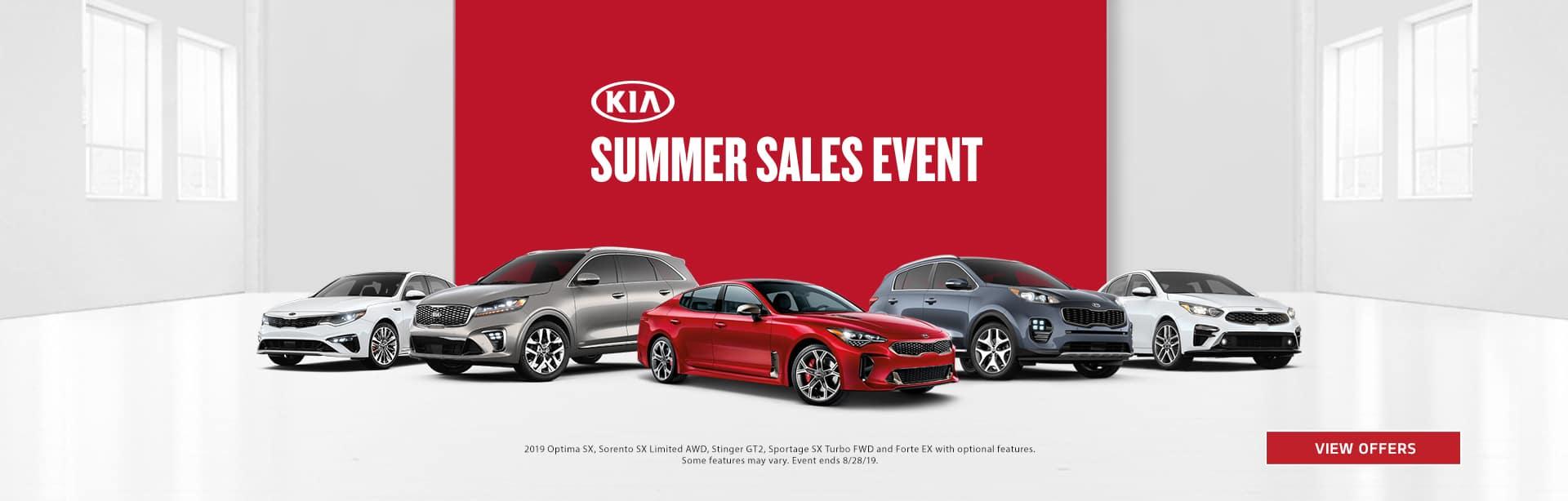 hight resolution of summer sales event 201914