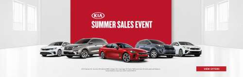 small resolution of summer sales event 201914