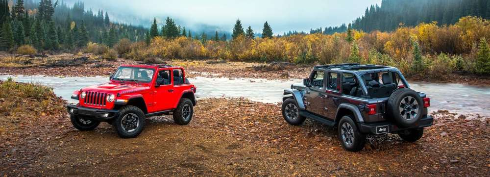 medium resolution of if you are looking to buy a jeep wrangler in atlanta come to ed voyles jeep where our friendly staff will take care of all your automotive needs