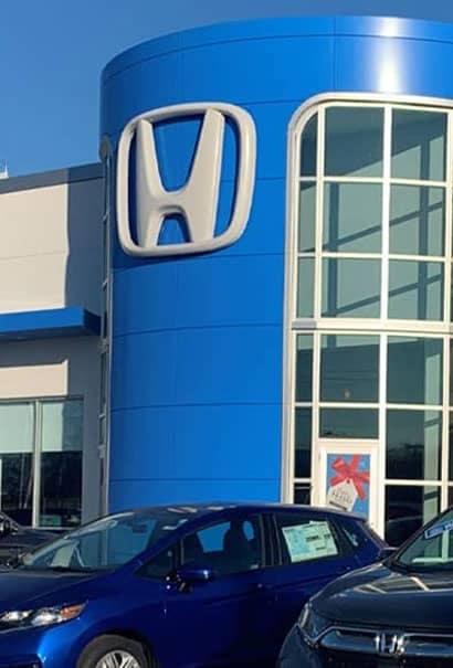 Your budget could be spent. Hendrick Honda Honda Dealer In Charlotte Nc
