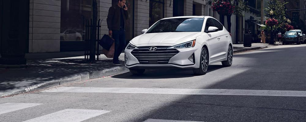 Hyundai has been upping its motorsports game rather dramatically in recent years and is starting to become. 2020 Hyundai Elantra Mpg Ratings Hyundai Elantra Gas Mileage