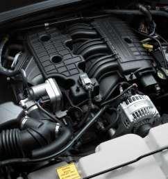 engine options [ 1280 x 782 Pixel ]