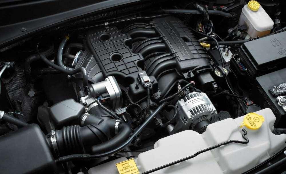 medium resolution of engine options