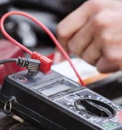 car battery care [ 1800 x 650 Pixel ]