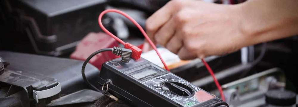 medium resolution of car battery care