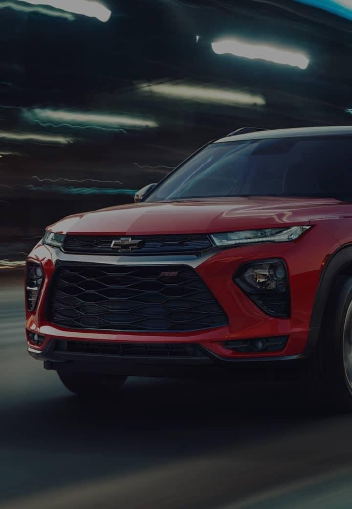 2015 Ford Fiesta Oil Reset : fiesta, reset, McCluskey, Chevrolet, Cincinnati,, Dealership