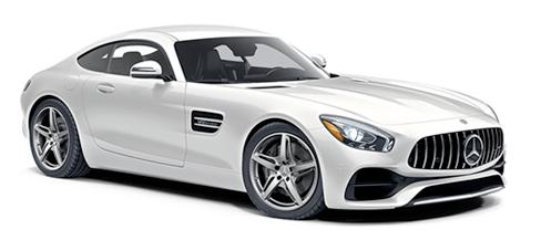 Image result for Mercedes-Benz