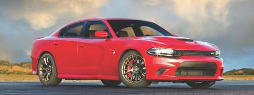 small resolution of 2018 dodge charger model options barre vt