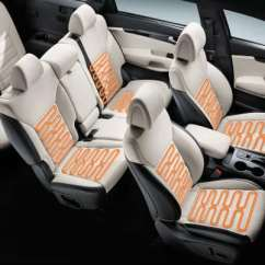 Suv With 3 Rows And Captains Chairs Lime Green Office Chair What S Better For Passengers Captain Seats Or Bench Folding