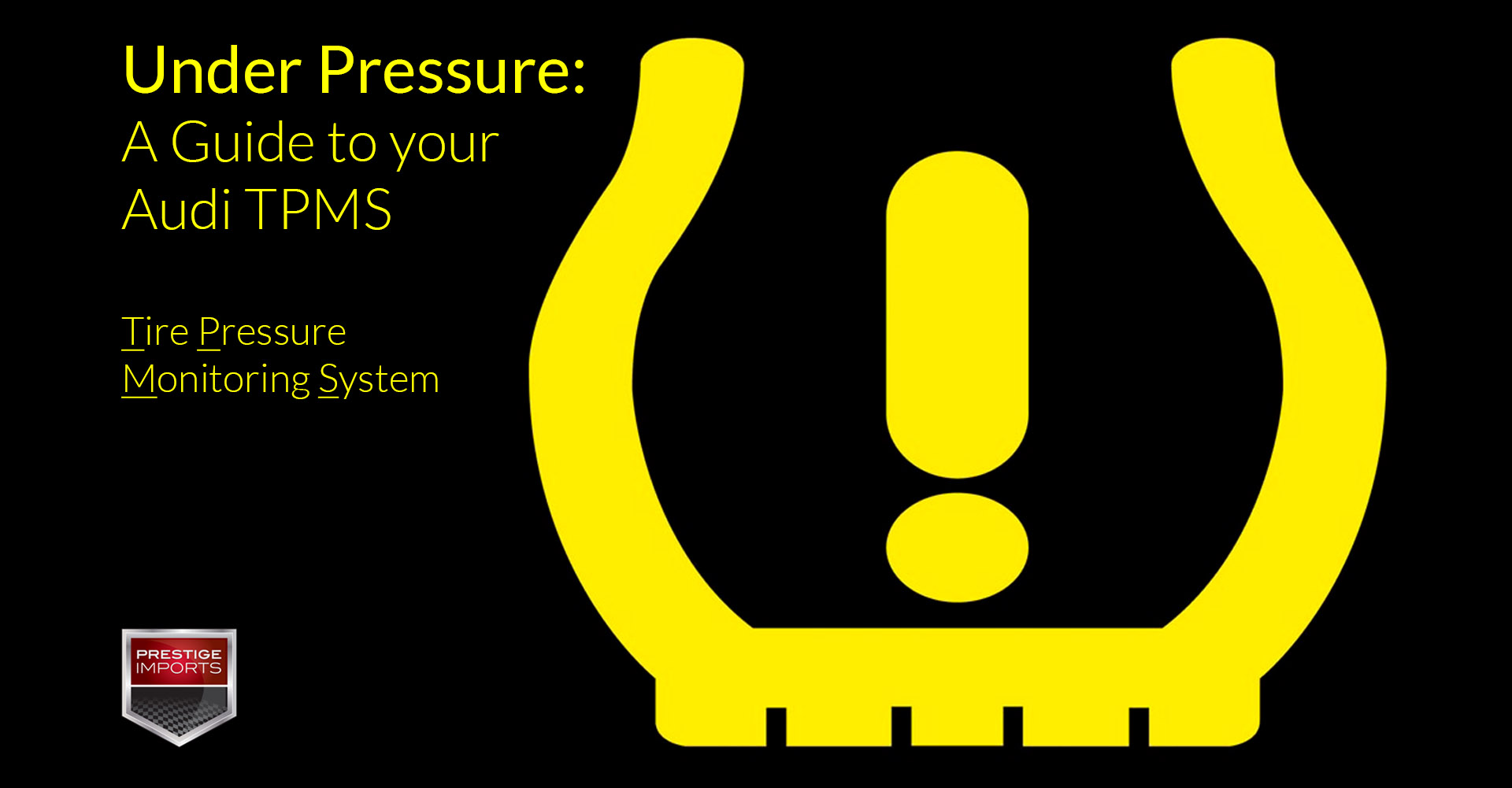 hight resolution of illustration of the audi tpms light used to illustrate the article under pressure